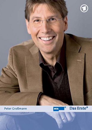 Peter Grossmann
