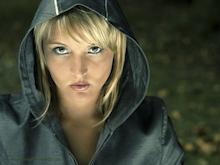 Jenny Hoody