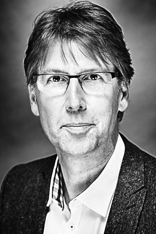 Peter Grossmann