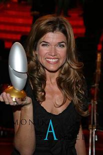 Anke Engelke Comedypreis