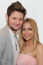 Ell und Nikki